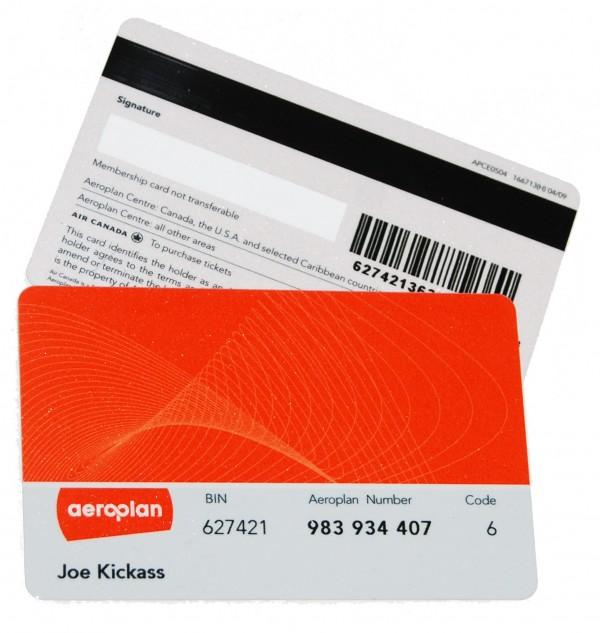 Aircanada_aeroplan_card_3584