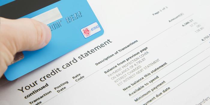 investment visa fraud