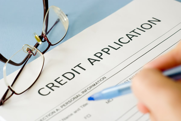 The Dangers Of Lying On Your Credit Application  CreditcardscanadaCa