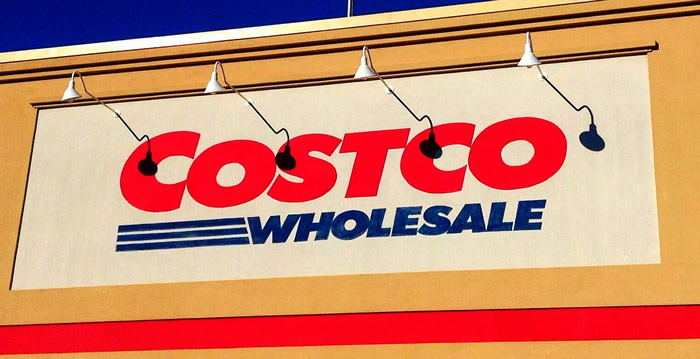 costco switches from amex to mastercard. Black Bedroom Furniture Sets. Home Design Ideas
