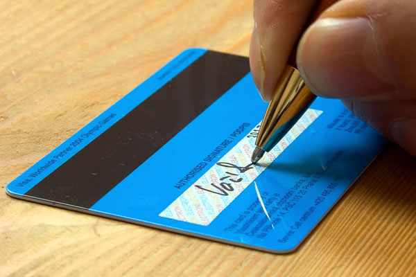how to change limit on onlne debit card