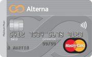 alterna mbna platinum