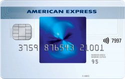 Simplycash Card
