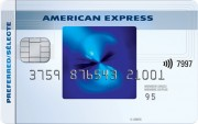 Simplycash Preferred Card