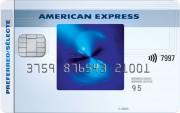 Simplycash Preferred Card