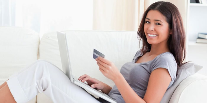 Student Credit Card Tips