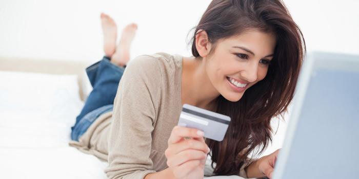 Credit Card RSVP