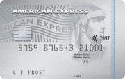 Amex Essential Card