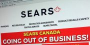 Sears Out-of-Business