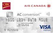 Visa Prepaid Travel Card Canada