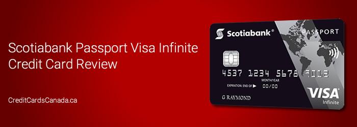 Fha Mortgage Insurance Premium Chart: Visa Credit Card ...