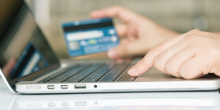 What's the Credit Card CVV and Why Does it Matter